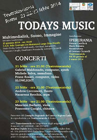 Today_Music_2014