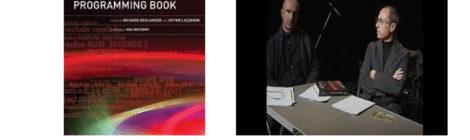 "Gabriel Maldonado ""The Audio Programming Book"""